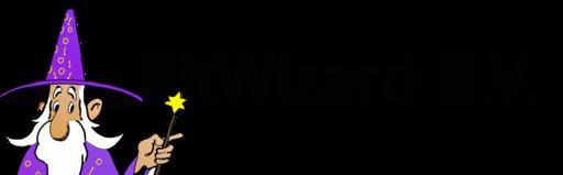BitWizard shop